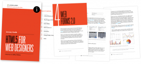 HTML5FWD-feature