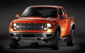 Ford F Series is the still the best selling vehicle in America in 2011.