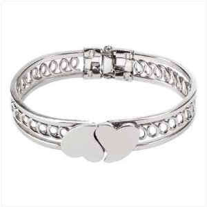 Mothers Day Gifts Under 10 - Bracelet