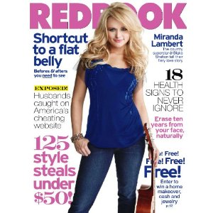 Mothers Day Gifts Under 20 - Magazines