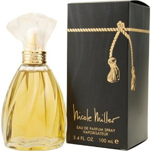 Mothers Day Gifts Under 20 - Perfumes