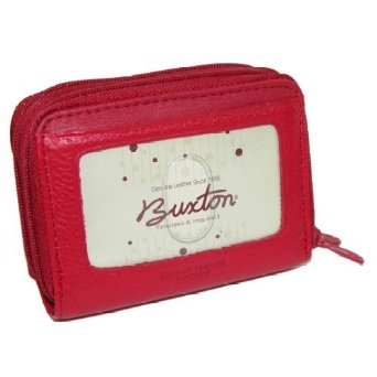Mothers day Wallet under 10