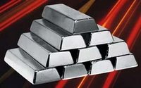 A flood of US Dollars Helps Silver to New Highs
