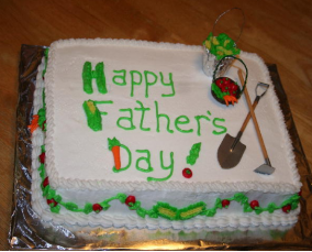 Fathers Day Gardening Gifts
