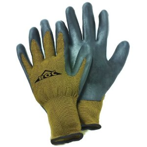 Fathers Day Gardening Gifts - Gardening Gloves