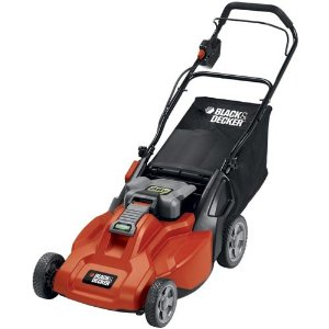 Fathers Day Gardening Gifts - Lawn Mower