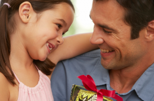 Fathers Day Gift Ideas From Daughter