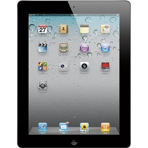 Top ten fathers Day Gift - Ipad2