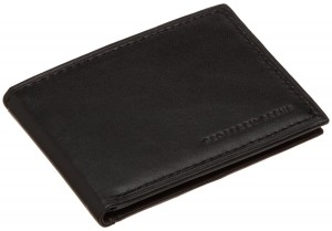 Top Ten Fathers Day Gifts - Mens Wallet