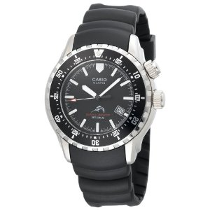 Top Ten Fathers Day Gifts - Mens Watches