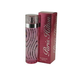 Mothers Day Gifts Under 30 - Perfumes