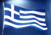 Greece crisis threations global debt crisis