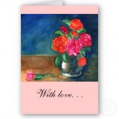 roses_with_love_card