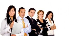 Beginners Guide to online job services