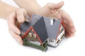 Home Owners Insurance Policy