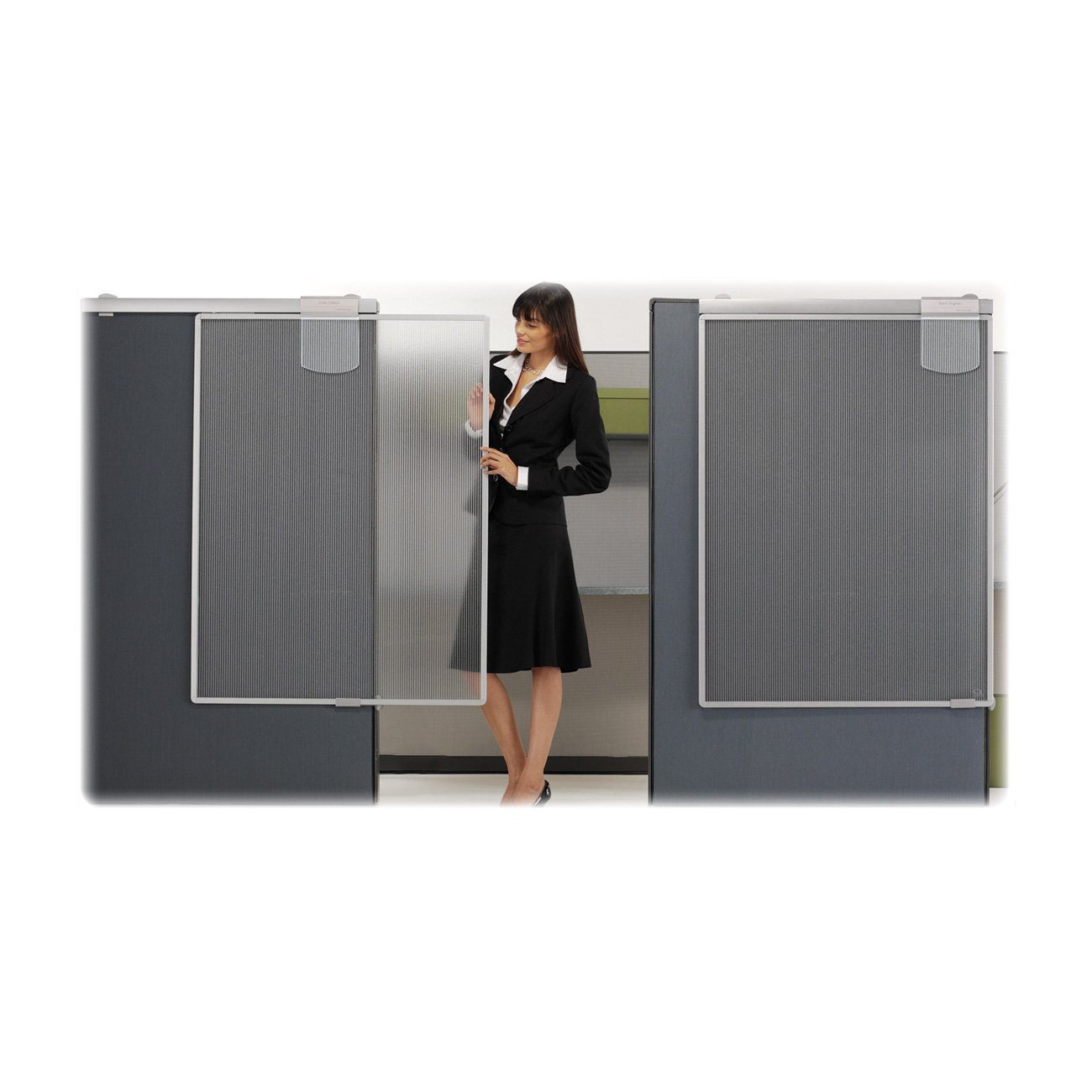 Temporary Office Partition  office inspiration  Temporary Office Partitions office inspiration on pinterest glass  . Temporary Wall Partitions For Office. Home Design Ideas