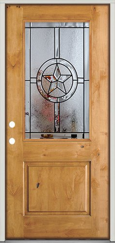 wood exterior doors the traditional wooden front door solution